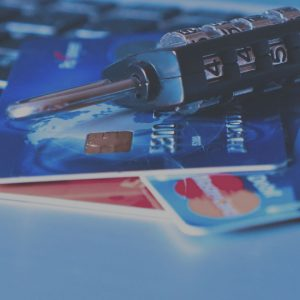 PCI Compliance Scan: A 60-Second Overview