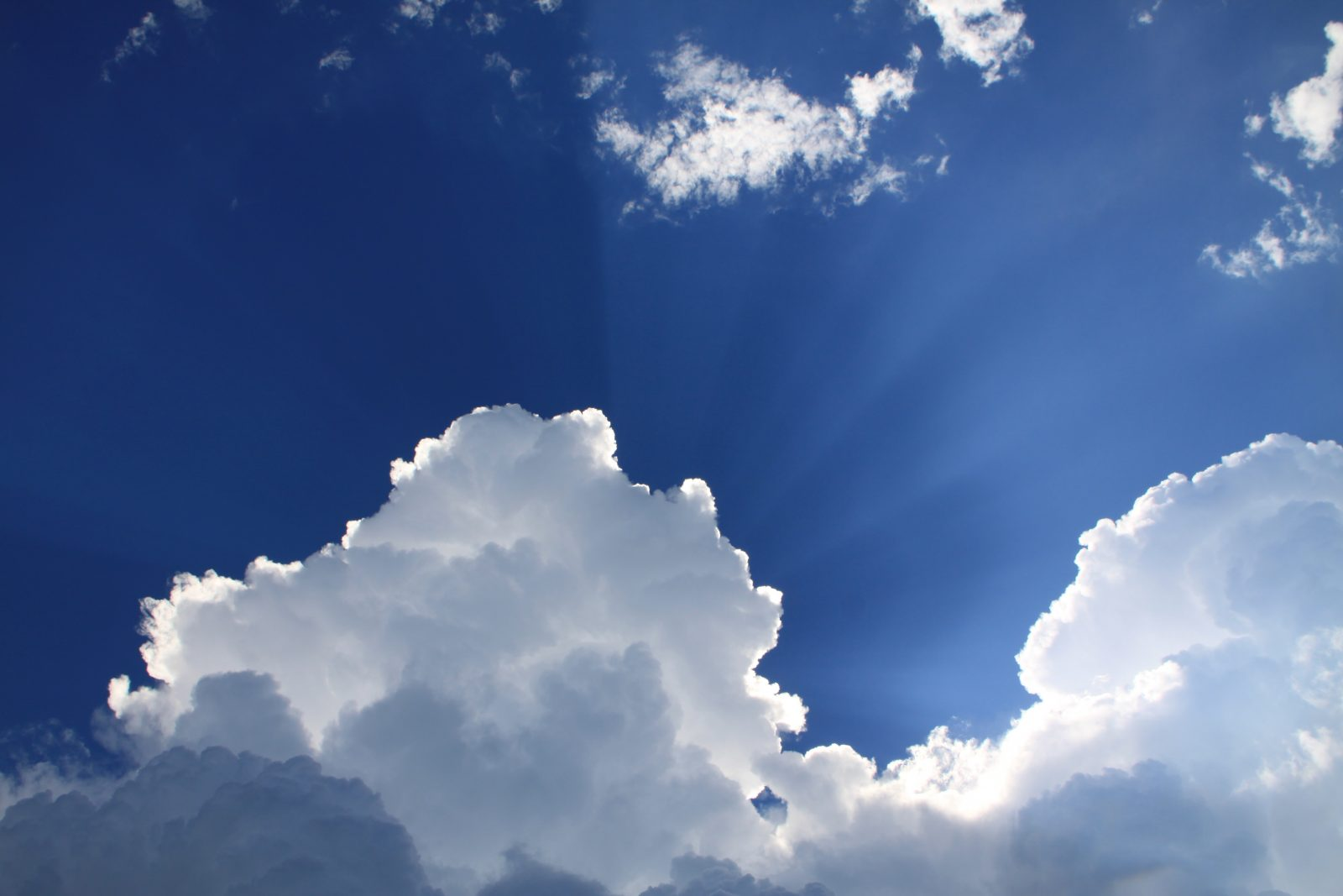 Semi-Integration Goes to the Cloud and Grows Up